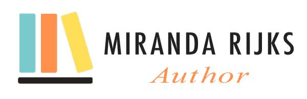Miranda Rijks
